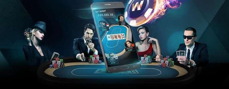 Mengenal Apa Itu Permainan Kartu Taruhan Poker