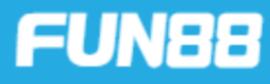 Fun88 – Bandar Judi Bola Terpercaya – Fun88 Asia