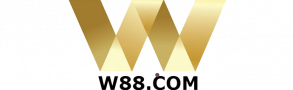 W88 – Rumah Taruhan Teratas di Indonesia 2020 – W88.com