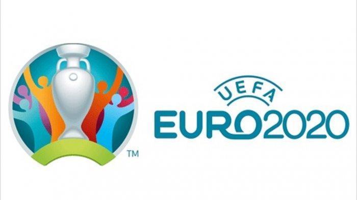 Turnamen Euro 2021 yang Mendunia