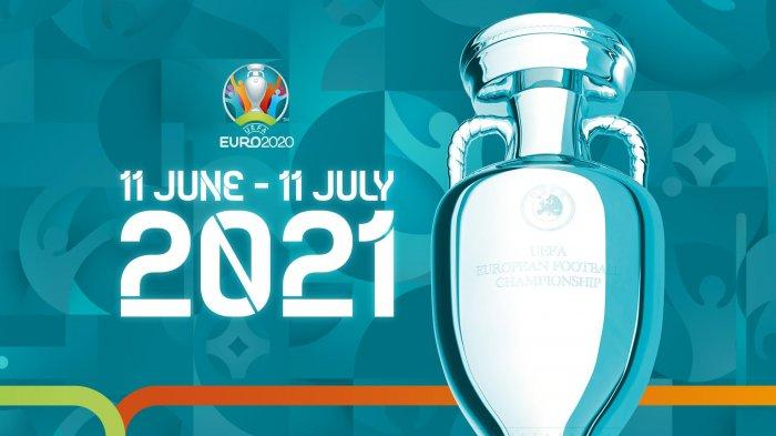 Klasifikasi Tim-tim Sepakbola Piala Eropa