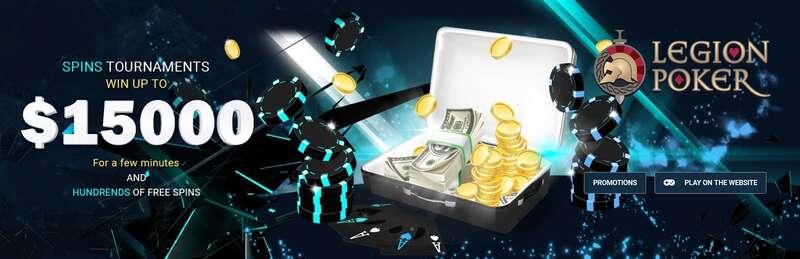 Batas Taruhan Dalam Permainan Poker