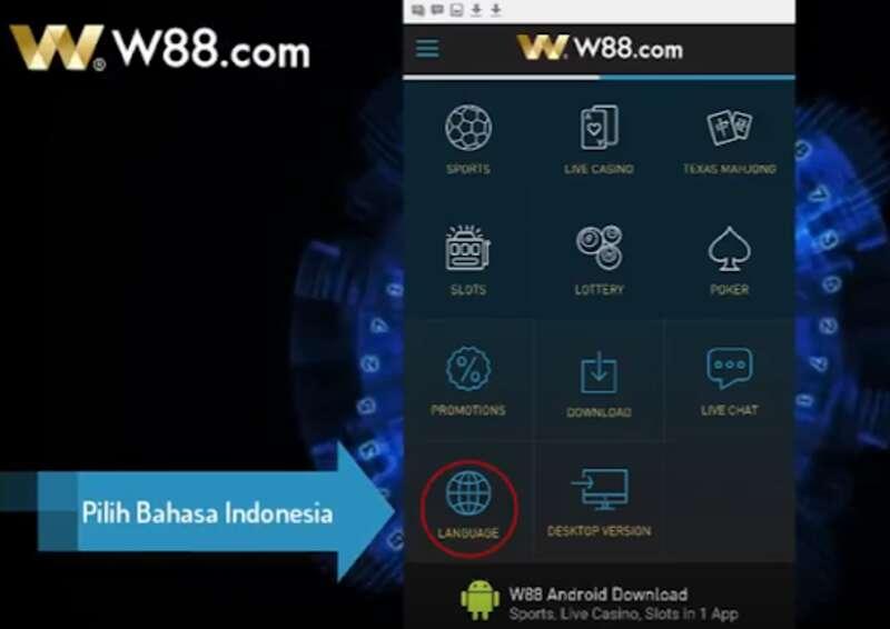 Mudahnya Bermain di Baccarat Apk Online Android dan iOS