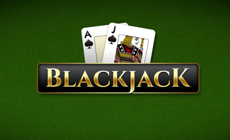 Cara Main Black Jack dengan Situs Online Terbaik W88