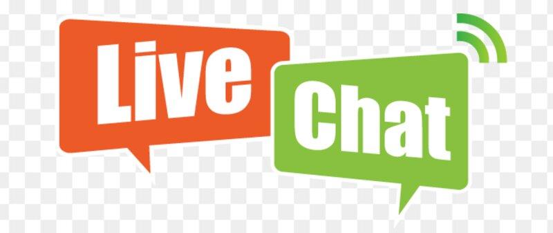 Layanan Berkualitas Terkini Bersama Live Chat 188Bet