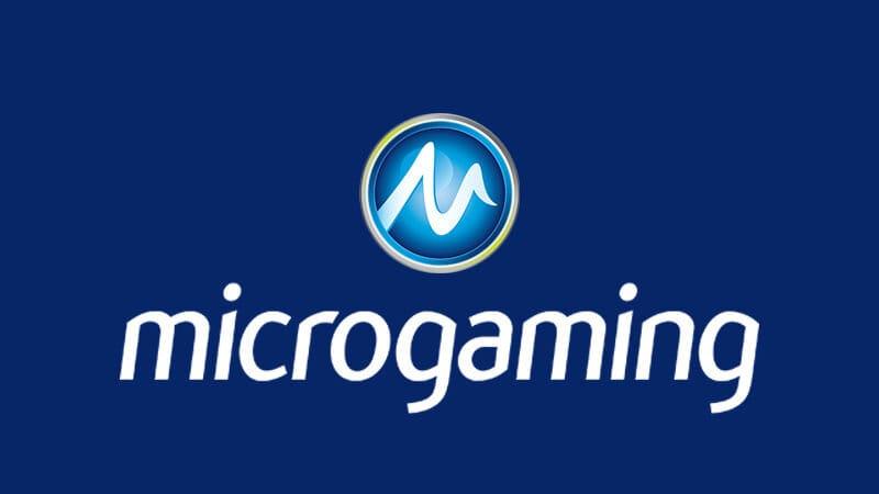 Penyedia Game Online Microgaming Indonesia Populer