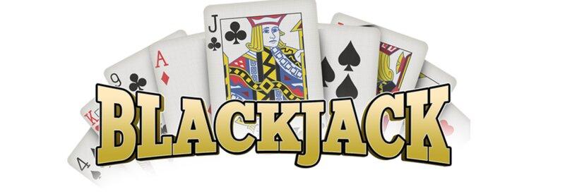 Strategi Jitu Penembus Kemenangan Blackjack Game W88