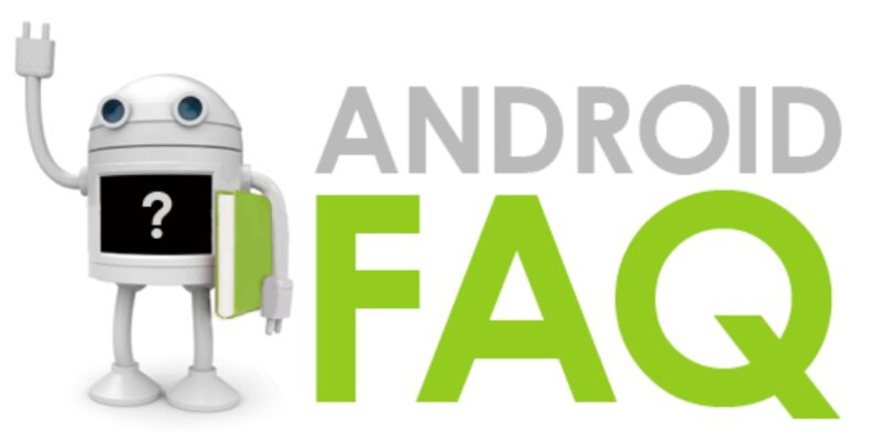 Tanya Jawab Seputar Aplikasi 188Bet di Ponsel Android