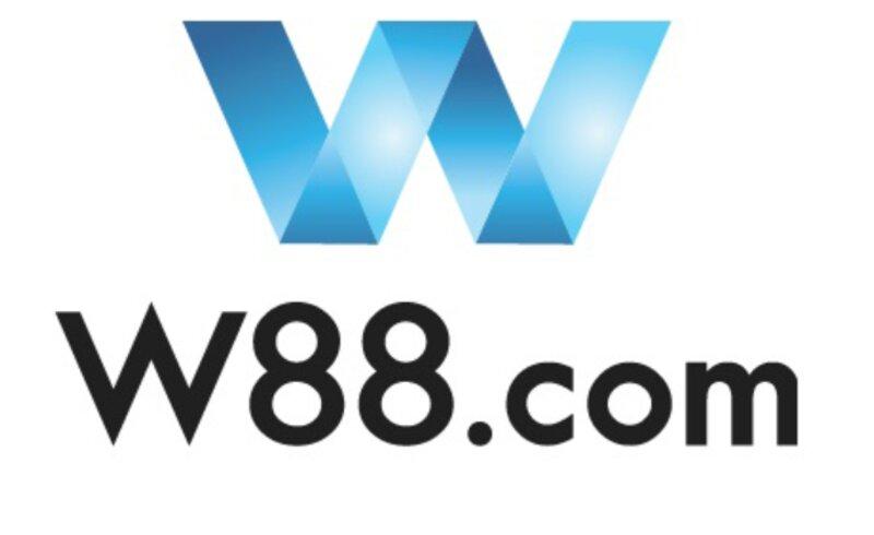 Buka Situs W88 di Sumber yang Tepat