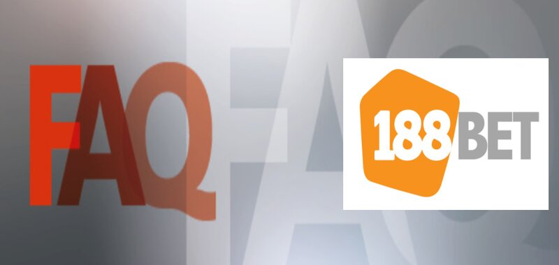 Contoh Kumpulan Pertanyaan dan Jawaban M 188Bet