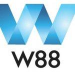 Judi Onlen W88 Com | Judi Online W88 | W88 Online Casino | Lebih Dekat dengan Kesuksesan Taruhan Bersama W88 Online Gaming 2021