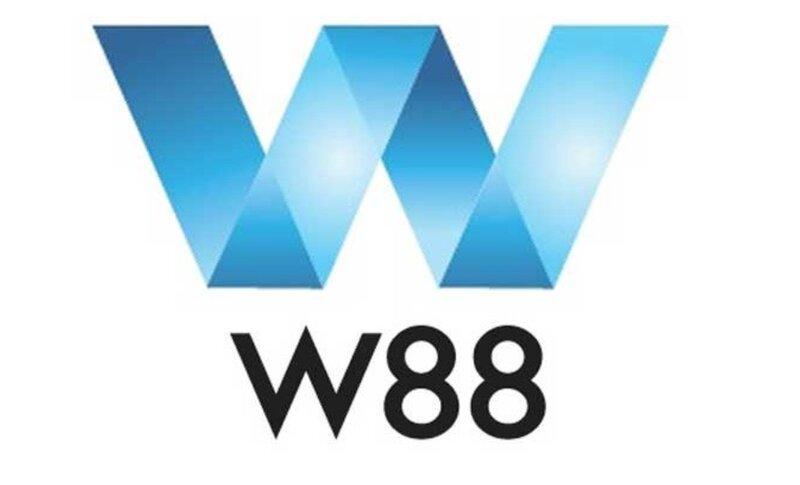 Judi Onlen W88 Com yang Memikat Hati