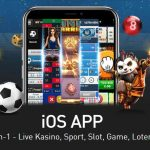 W88 Mobile | W88asia Mobile | W88id Mobile | Dapatkan Pengalaman Taruhan Online Mengesankan Via M W88 2021