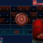 W88 Club Massimo | Club at Massimo | Mainkan Beragam Game Live Kasino Spektakuler di Club Massimo W88 2021