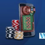 Club W88 Apk download | Club W88 app | Club W88 iOS | Segarkan Perjalanan Taruhan Online Pribadi Bersama W88 Club PC 2021