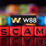 W88 Penipuan | Peraturan W88 | W88 Melakukan Scam | Mengupas Kebenaran dari W88 Scam Tamu yang Membuat Resah