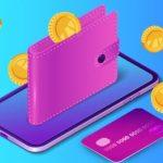 188BET Deposit | Deposit E-Wallet | Metode Deposit Baru Situs Online 188BET yang Instan 2021